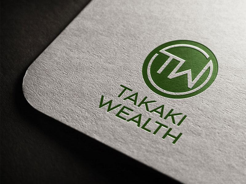 Takaki Wealth